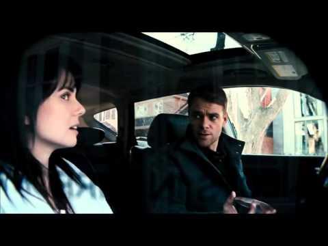388 Arletta Avenue (2011) - Trailer español HQ