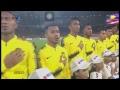 Trực tiếp bóng đá  CHUNG KẾT  lượt đi giữa U23VN vs U23Malaysia