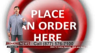 Dish Network Fresno CA (877) 576-7100 Dish Network Fresno California