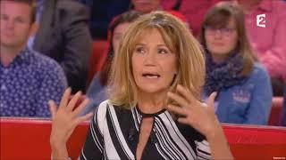 CLÉMENTINE CELARIE - INTERVIEW - A LA FOLIE - 05 novembre 2017