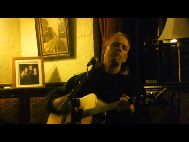 Northern Sky (Nick drake) / Lost in Space / East Lancashire (modified Paul Simon)