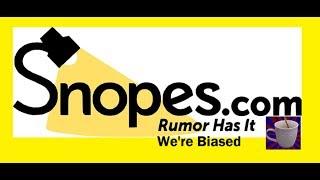 snopes-bias-exposed-walkaway