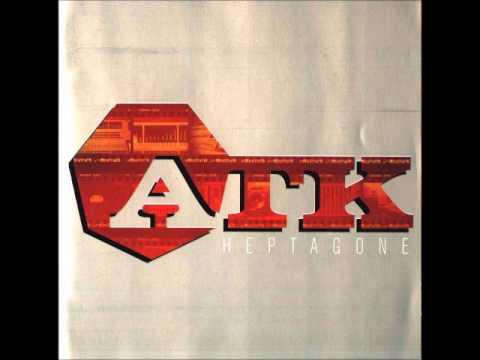 1998 « 7EME SENS » ATK