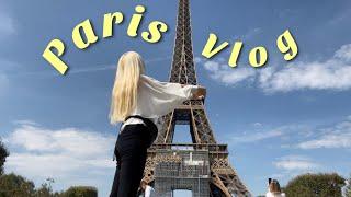 【パリ】30分以内0円🚲自転車レンタルで観光地を走り回る!
