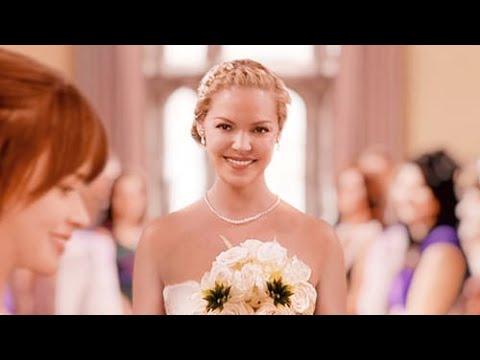 marions-nous-!---film-complet-en-francais