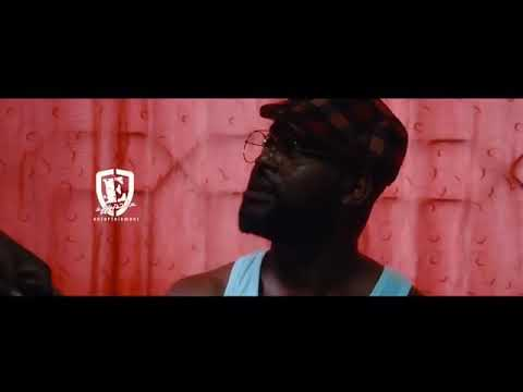 Single  and Searching - Yemi Alade Ft Falz (Official Music Video)