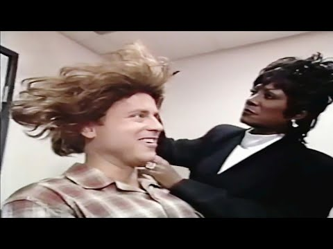 Greg Kinnear Late   Patti LaBelle  Complete