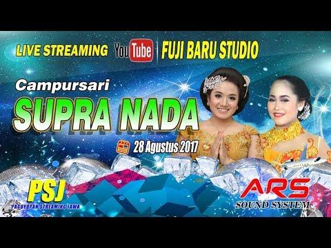Live Streaming Campursari