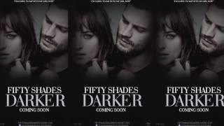 fifty shades darker hot scene dakota johnson and jamie dornan hot scene