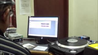 Video O Estrangulador (PARTE3) download MP3, 3GP, MP4, WEBM, AVI, FLV Juni 2018