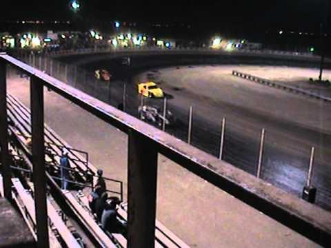 Rio Grande Speedway Nationals 11/30/06 13