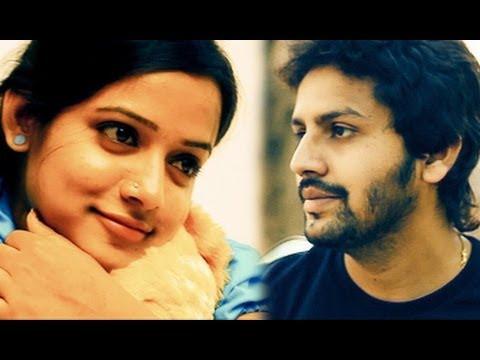 IDIOT I LOVE U Trailer - CY Arts - A Short Film By Harsha Annavarapu