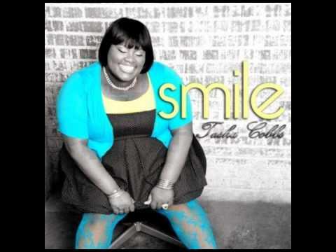 Tasha Cobbs - Happy