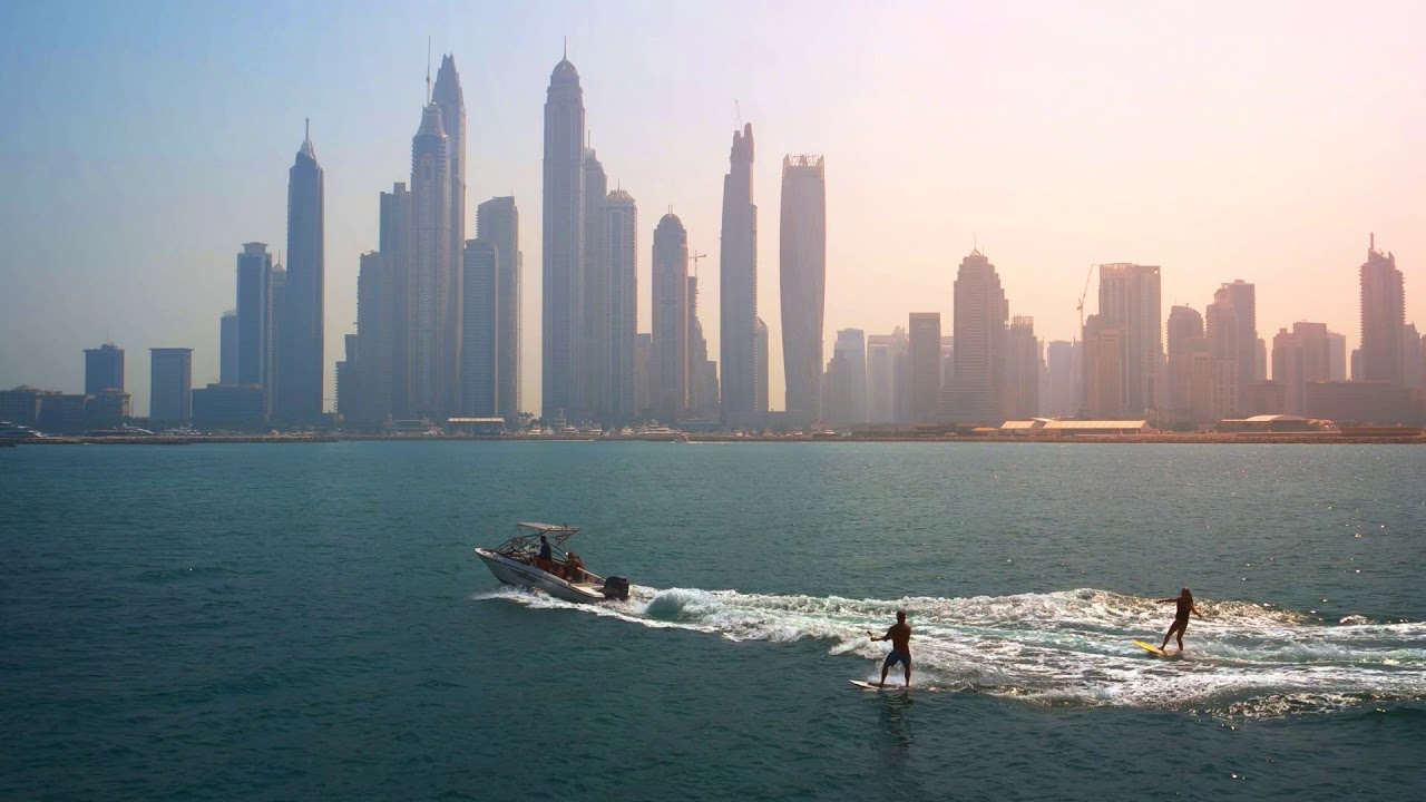 مؤتمر المشغل الاقتصادي العالمي WCO Global AEO Conference 2020 | UAE | Dubai