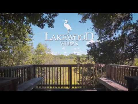 Check Out Lakewood Villas Apartments In Gainesville Florida