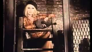 Serge Gainsbourg & Brigitte Bardot - Bonnie And Clyde subtitulada en español