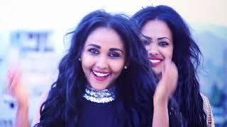 Gidey Meles - Temerawuni / New Ethiopian Tigrigna Music (Official Video)