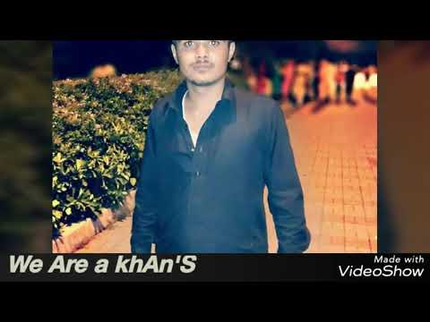 Kaly kapry vich dhola full song