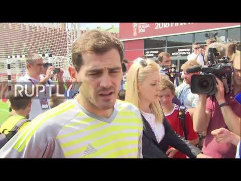 Russia: 'Germany missed team spirit' – Former captain Matthaus on Die Mannschaft's WC exit