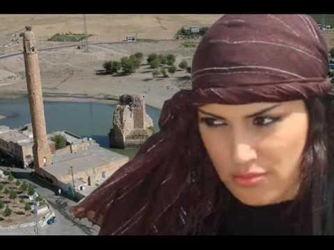 RekamiN Dure YoLuM Uzak Arabesk Rap