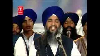 Bhai Gurcharan Singh Rasia - Bahut Janam Bichhre They Madho