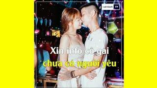 Cách Làm Video Ảnh Đập Theo Nhạc Rung Giống Việt Mix Plus Bar Club