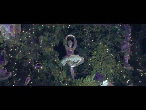 Christmas in kaunas youtube for Cama quinsay
