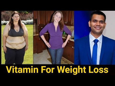 easy-weight-loss-|-best-vitamin-for-weight-loss