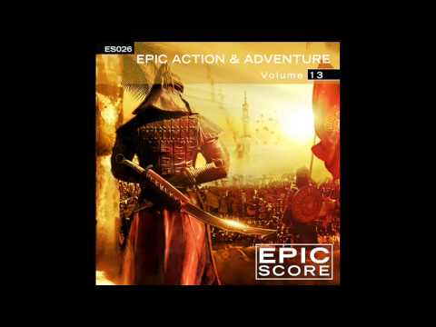 adventure trip музыка. Слушать Epic Score (Epic Action & Adventure Vol. 13) - One Way Trip to Hell полная версия