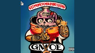 Provided to YouTube by TuneCore I'm Home (feat. King Lil G) · G-Moe...