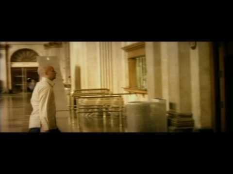 Markus Gardeweg Feat. Michael Feiner - Fairplay (Official Video HQ)