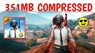 [351 MB] PUBG Mobile 0.7.0 [Official/Eng] Apk + Data for Android