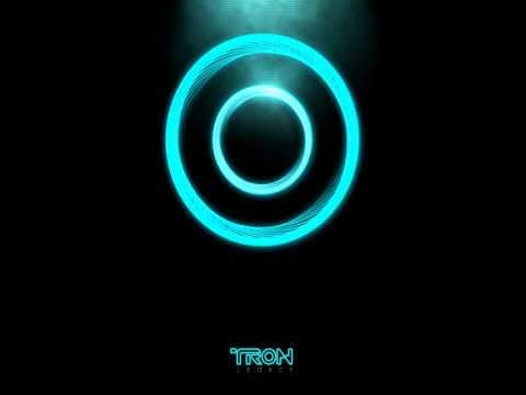 14 Daft Punk - Solar Sailor (Pretty Lights Remix)_1.avi