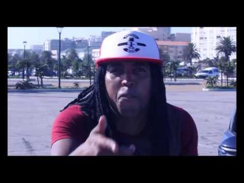 Qalazive- uBhuti WaseBhayi (Official Music Video)