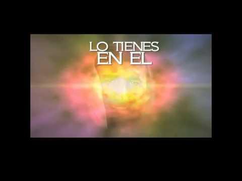 Canto Tema / Campaña Ptr Bullon / El Secreto (HD)