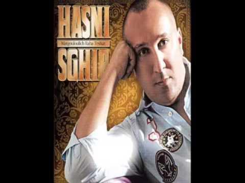 Hasni Sghir - Andeha Hnanet Ma (ReMiX DJ SaLim)