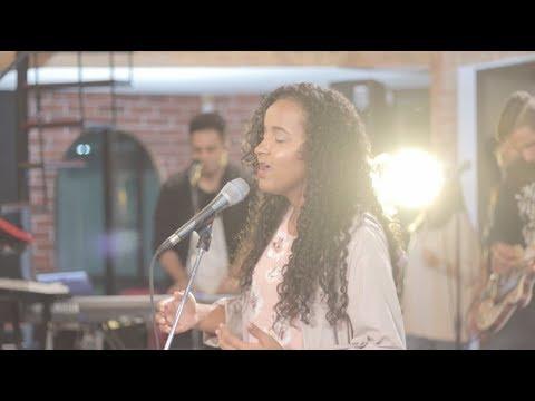 SARAH FRANCO | TRANSFORMA MI VIDA | VIDEO OFICIAL | DVD LIVE