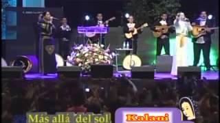 Hermana Gela - Mas Allá Del Sol