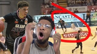 lamelo-destroys-kids-ankle-twice-in-debut-game-this-kid-is-1