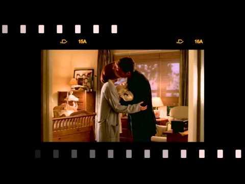 Nerds Explain It All - 016 - The X-Files Returns