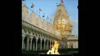 SONI SONI CHUNRI DADI BHAJAN VIKASH SHARMA