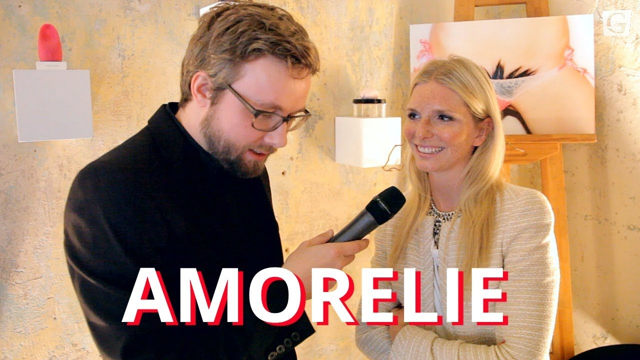Amorolie