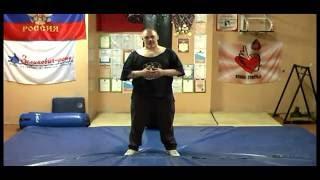 Бокс  Психологическая подготовка боксера  Psychological preparing the boxer(СМОЖЕШЬ ПОВЕРИТЬ - СМОЖЕШЬ ДОСТИГНУТЬ!!!   #  ПСИХОЛОГИЧЕСКАЯ_ПОДГОТОВКА_БОКСЕРОВ   (спортсменов). Подготовк..., 2010-09-19T22:05:04.000Z)