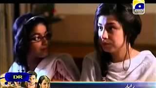 "Zindagi Udaas Hai Tu ""Hamari Muhabbat"" 28th December 2013 Full HD"