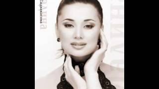 Madina Saduaqasova - Je ne suis rien sans toi / Performer Madina (М.Садуақасова )