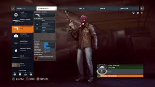 Battlefield Hardline | Wishing For a Stats Transfer