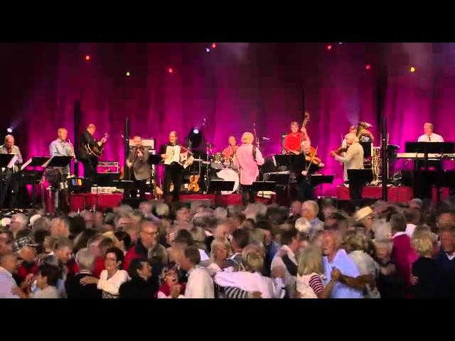 benny-anderssons-orkester-fodelsedagsvals-till-mona-beallsaints