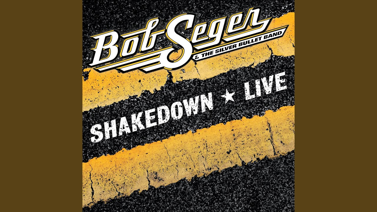 Bob Seger announces final North American shows   Louder