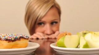 Ваше здоровье. Глютеновая диета