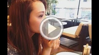 EXILEのUSA12歳下杉ありさと結婚です。 杉ありさ 検索動画 28